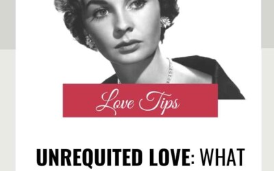 Unrequited Love – What To Do When He Doesn't Love You Back